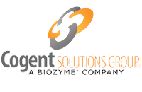Cogent Solutions Group